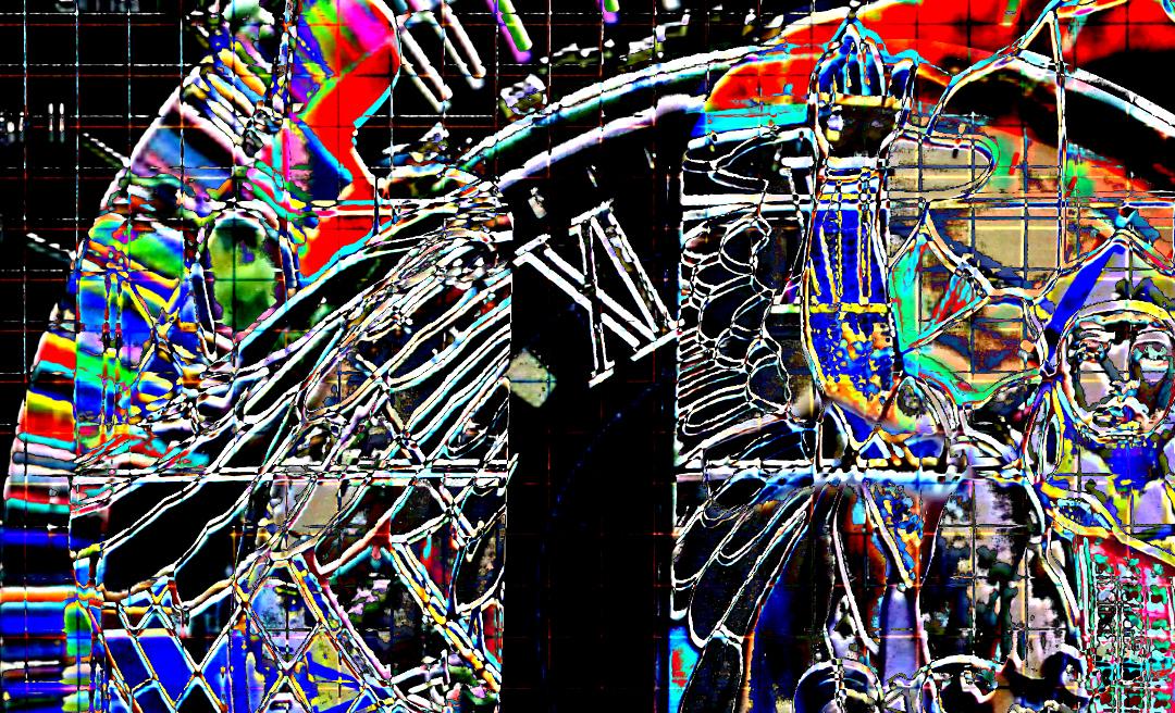 Digital Galleries