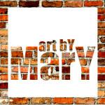 Graphic Logos Website Design