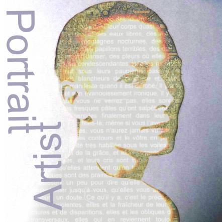 Portrait Artist Commissions