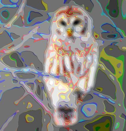 Digital 2013 Art