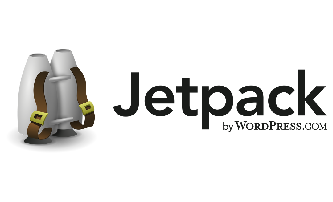Design Tools, Jetpack Publicize