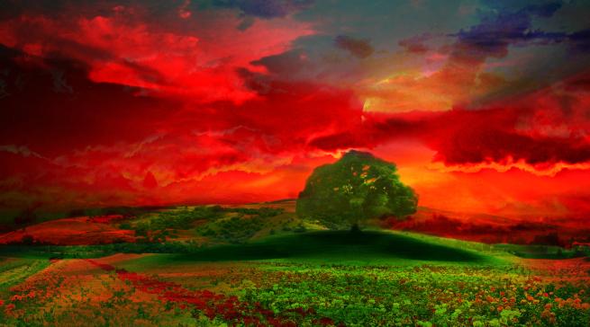 Alfred Sisley Impressionism Art