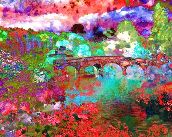 impressionism Art Impressionist Painters