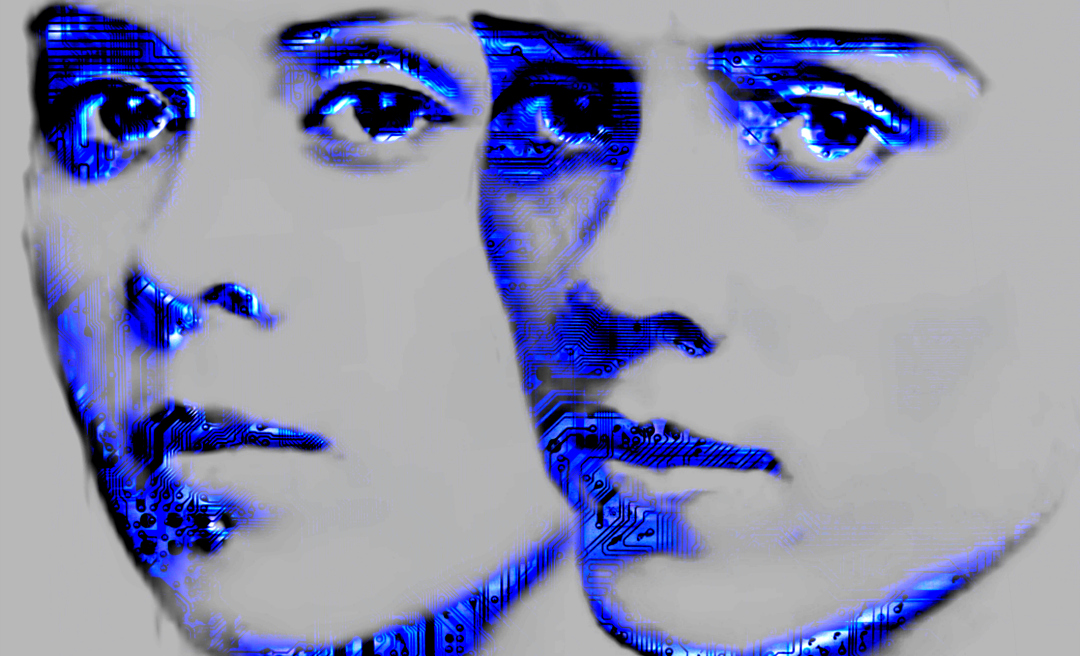 Fine Digital Art Music, Tegan and Sara