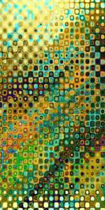 Abstract Art Spex Future