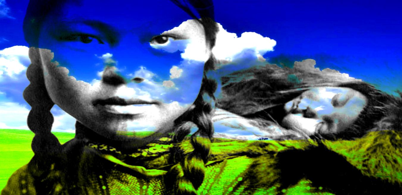 Inspiration Art Series