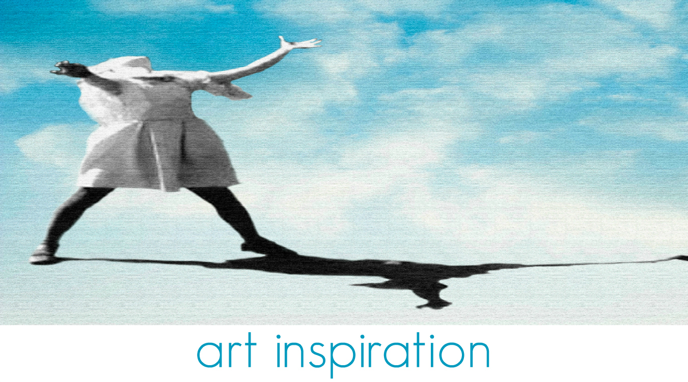Inspiration Digital Art Gallery
