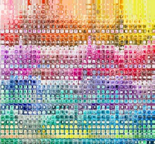 Shopt Prints Digital Art