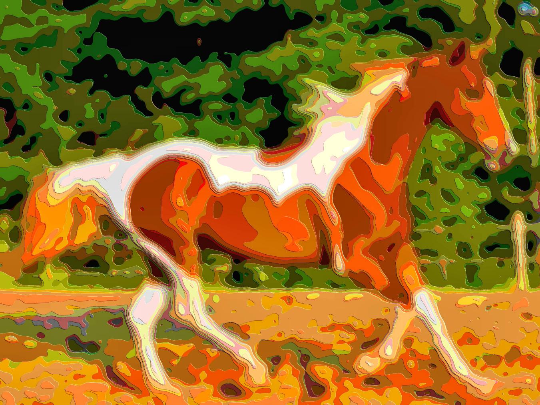 http://www.fine-digital-art.com/wp-content/uploads/2014/04/Animal-Portrat-Art-Horse.jpg