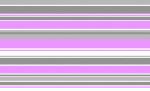 Interior Design Grey Pink Stripe Abstract