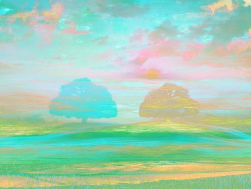 Landscape Art Gallery Prints