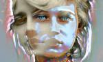 Portrait Digital Art