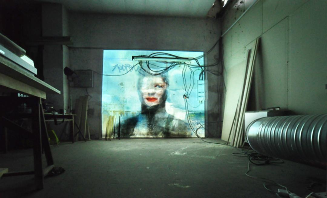 Best Artist List, Matthieu Fappani