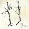 Jose Gonzalez In Out Nature