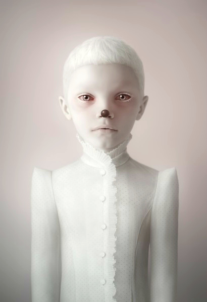 Best Artists Oleg Dou