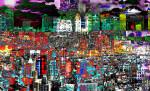 City Art Series