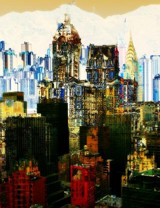 Learn How To Make Digital Art