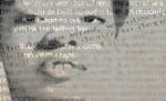 Maya Angelou Art Love