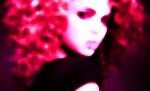 Portrait Art Fine Digital