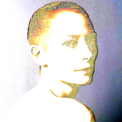 Portrait Art Gallery