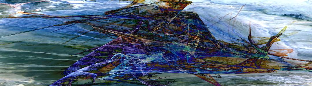 Art, A Digital Gallery