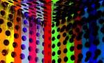 Digital Art Abstract