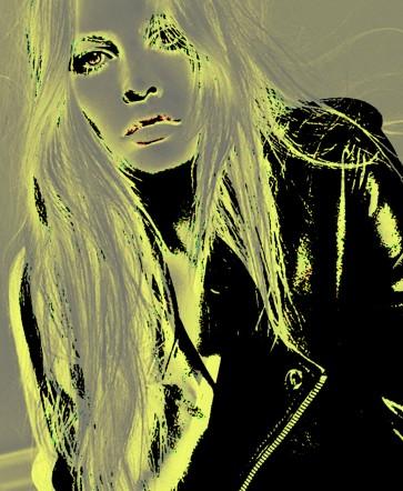 Nico Art