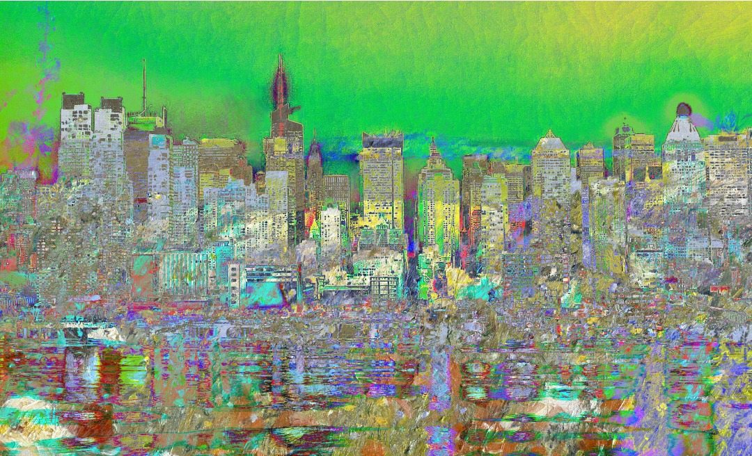 Project City Art