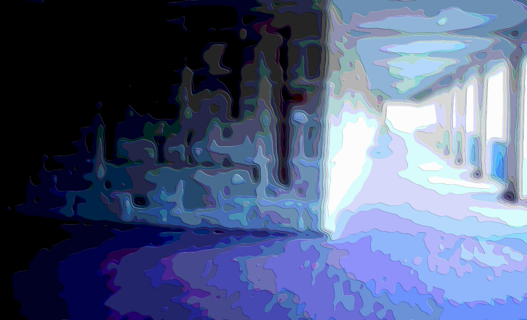 Digital Art Software 2017 Fine Digital Art