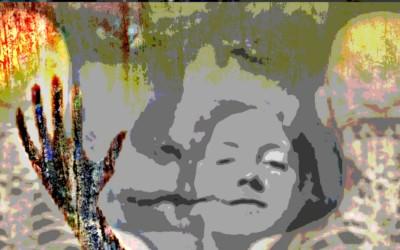 Fatal Audrey Art