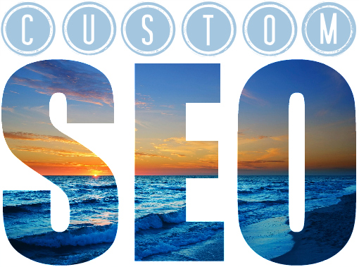 Custom SEO Naples Florida