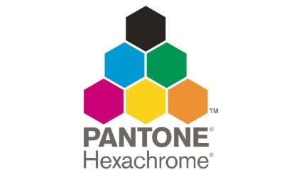 Colors 2016 Pantone