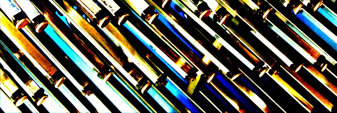 Abstract Art Images
