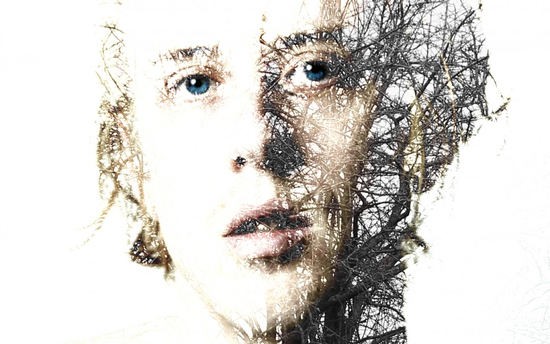 Portrait Christopher Owens